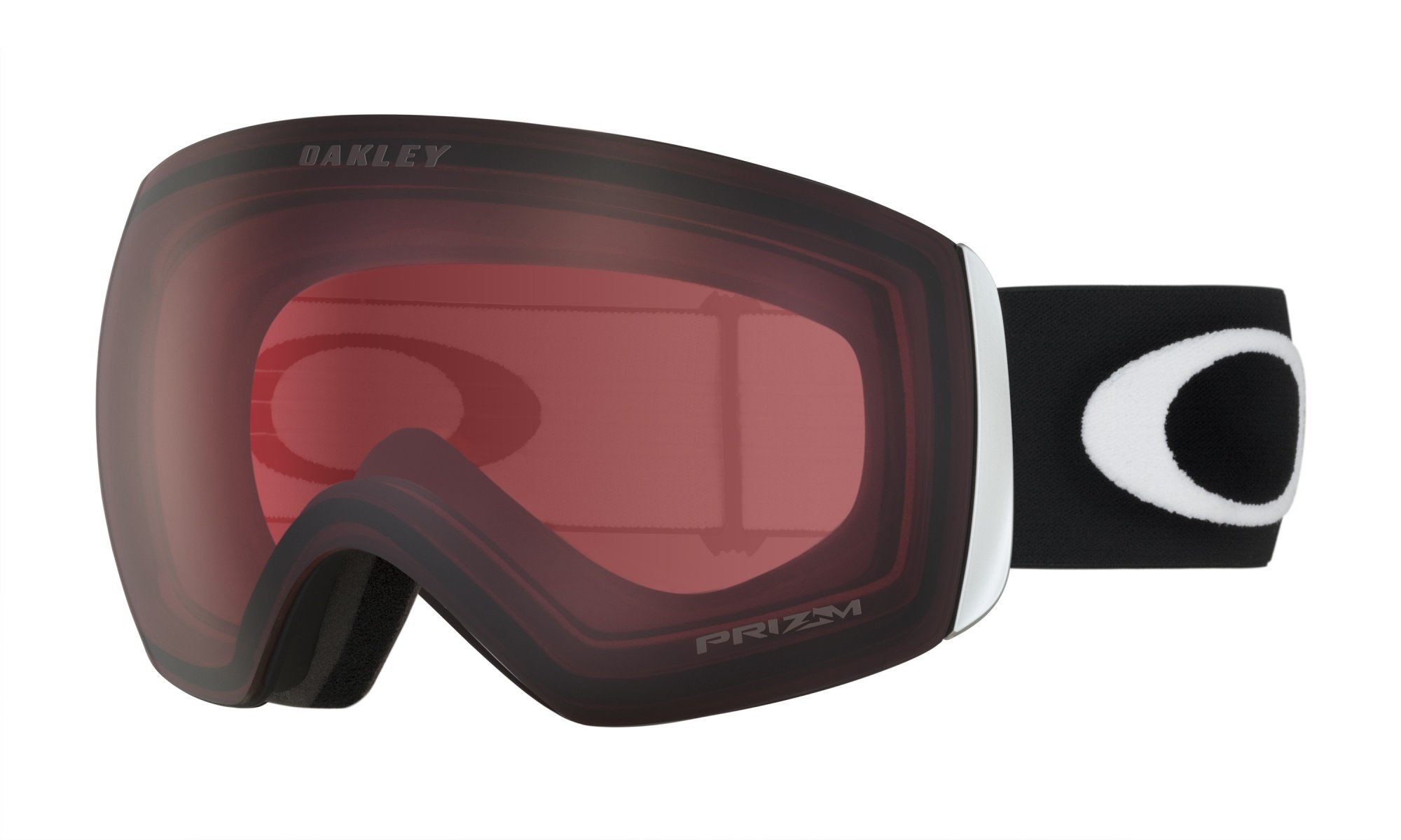 2020 Oakley Flight Deck Snow Goggle