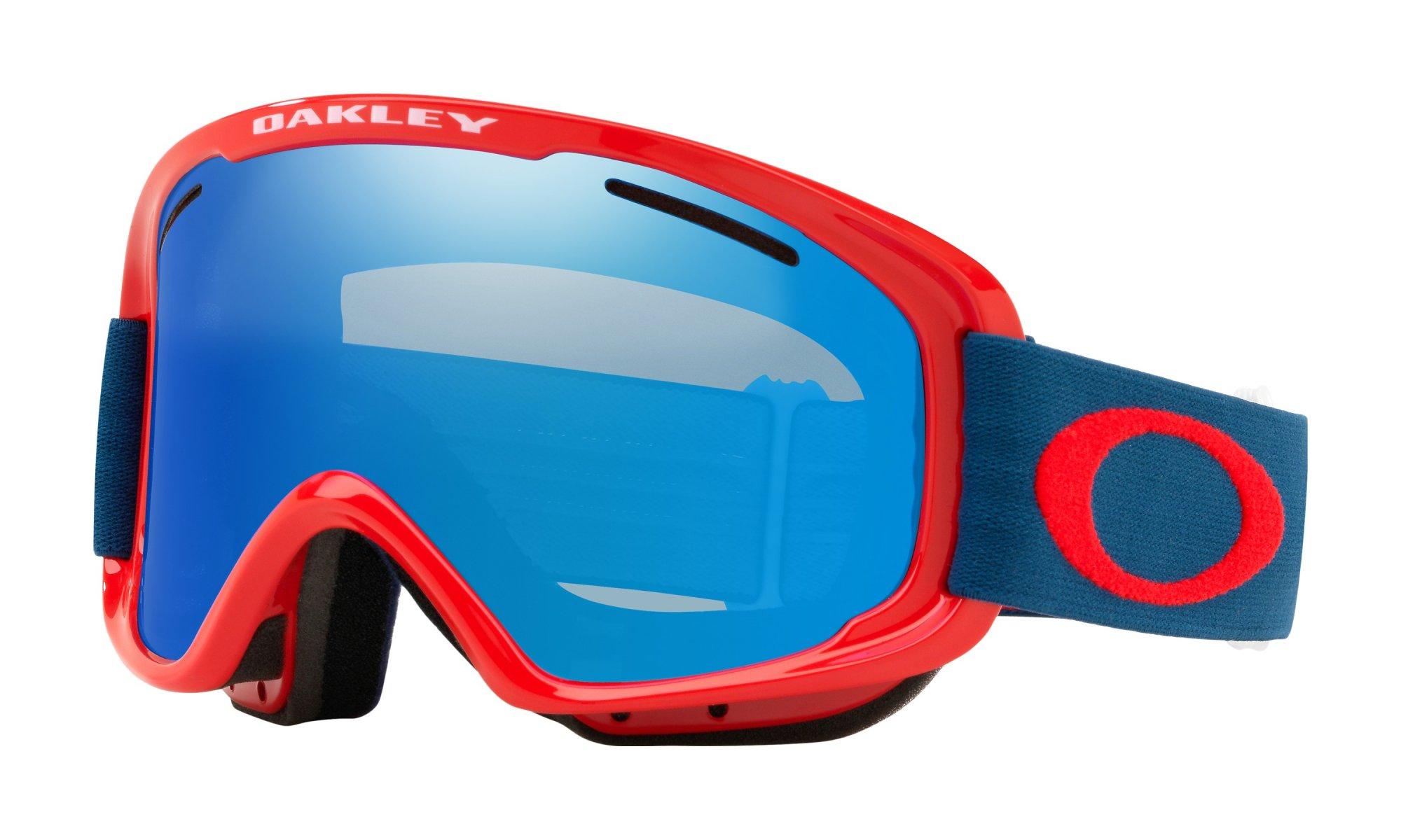 2019 Oakley O Frame 2.0 XM Snow Goggle