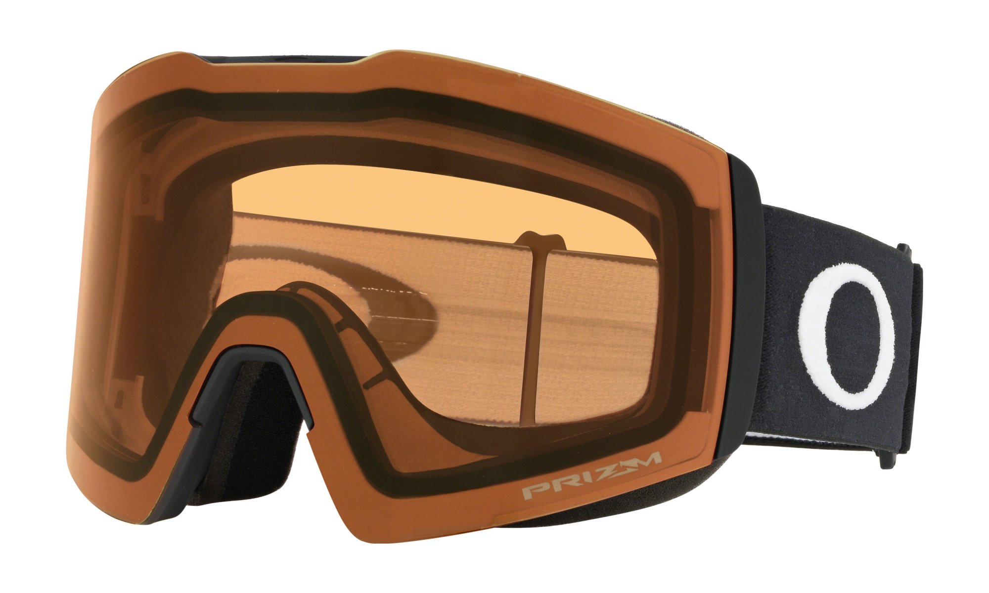2020 Oakley Fall Line XL
