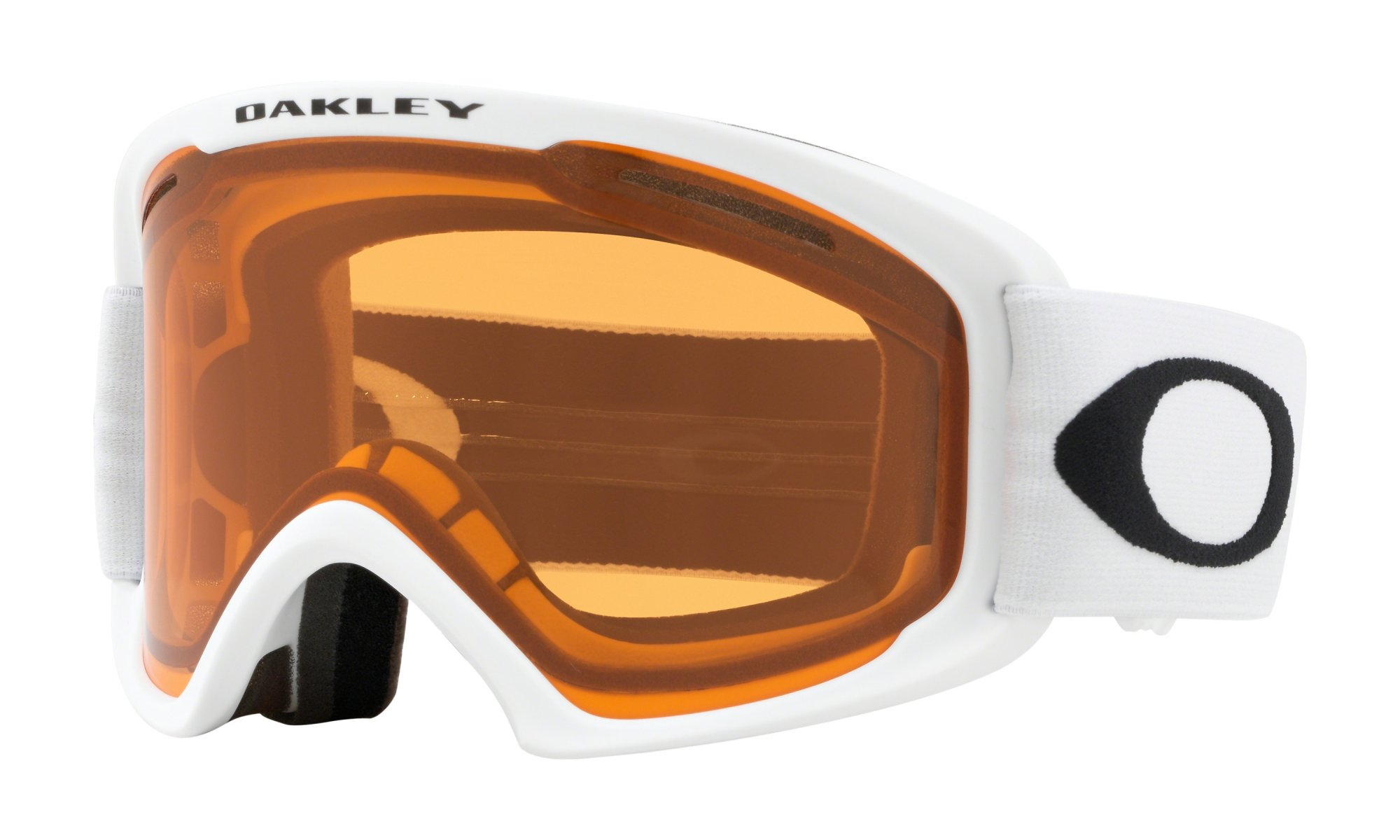 2020 Oakley O Frame 2.0 Pro XL