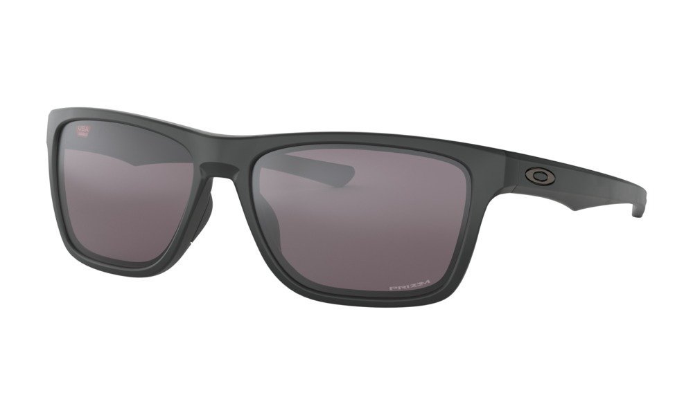 Oakley Holston Sunglasses