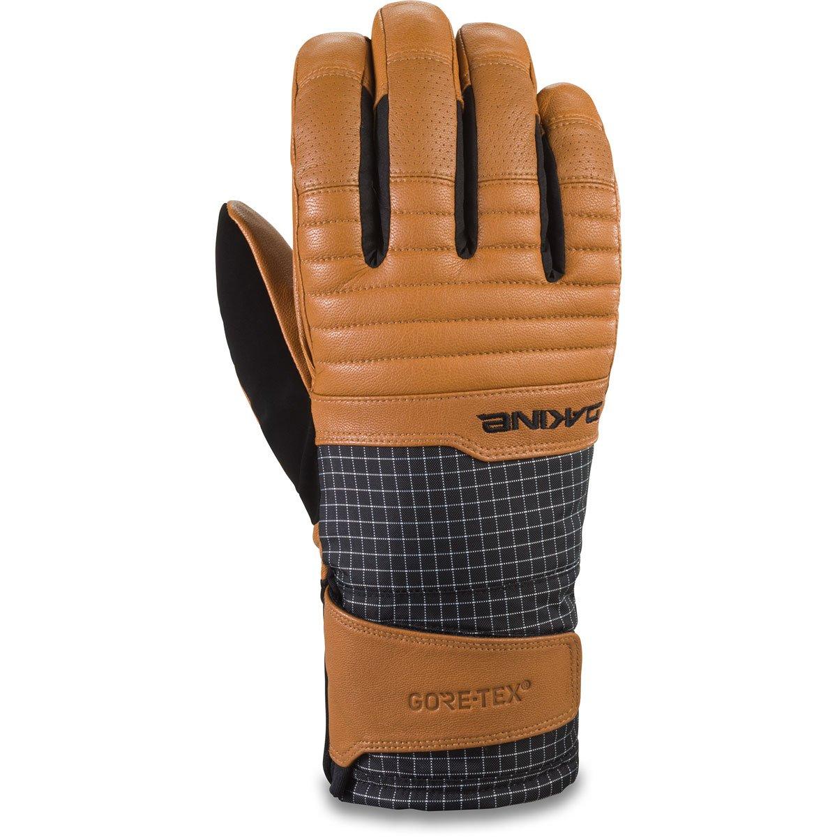 Dakine Maverick  Gore-Tex Glove