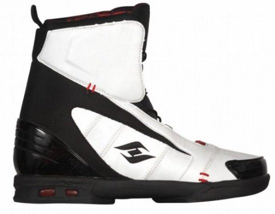 2012 Hyperlite Webb Boot