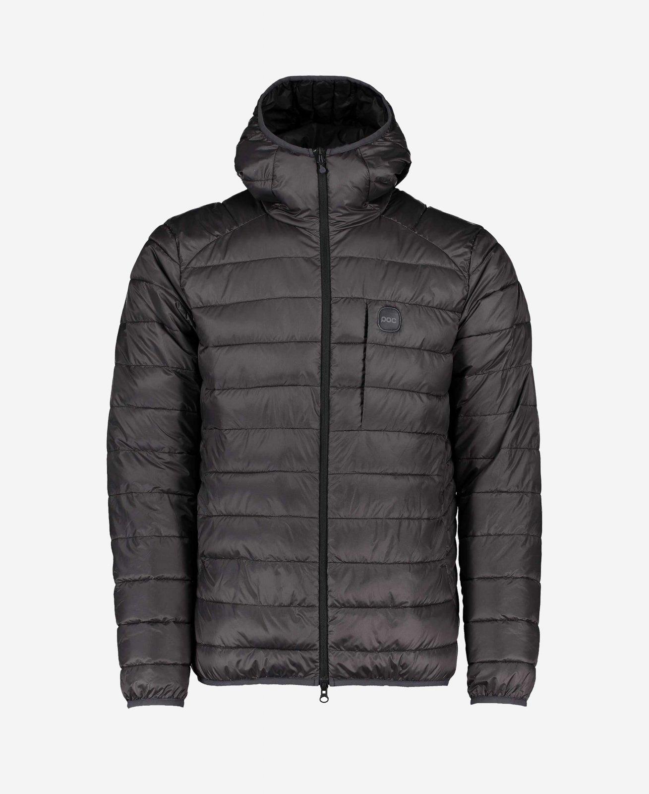 POC Men's Liner Jacket