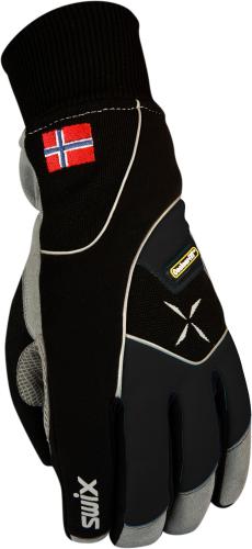 Swix Star XC 100 Women's Glove