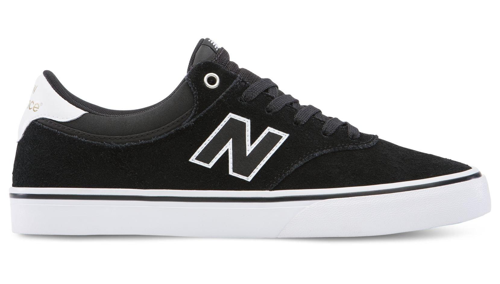New Balance 255