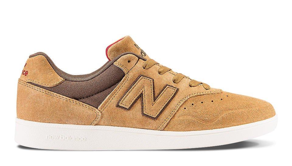 New Balance 288 Nutmeg Men's Shoes