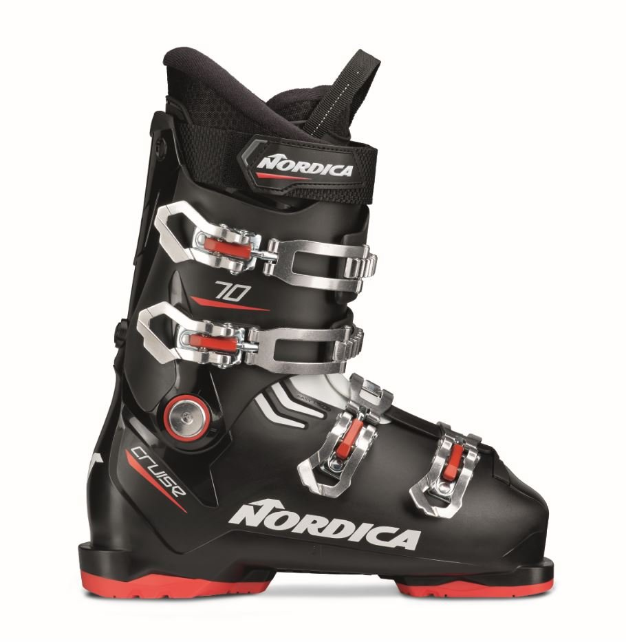 2021 Nordica Cruise 70 Men's Ski Boots
