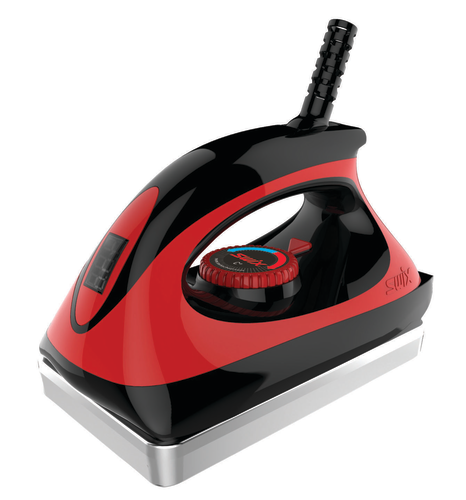 Swix T73D Digital Waxing Iron