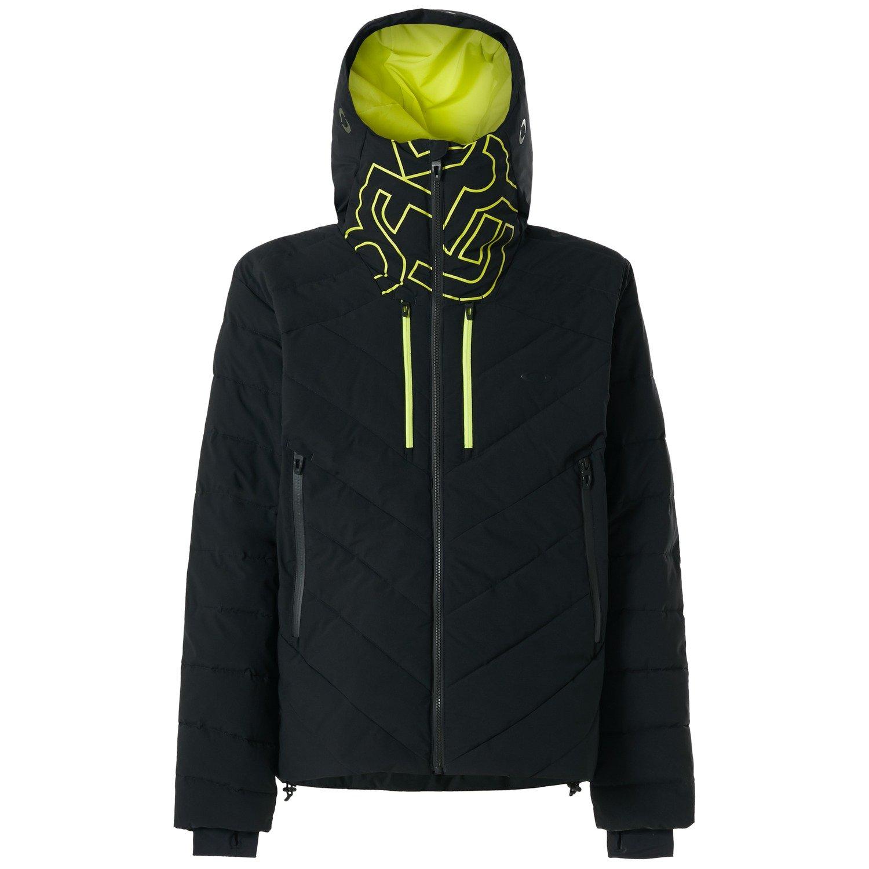 Oakley Great Scott Insulated 2L 15k Jacket