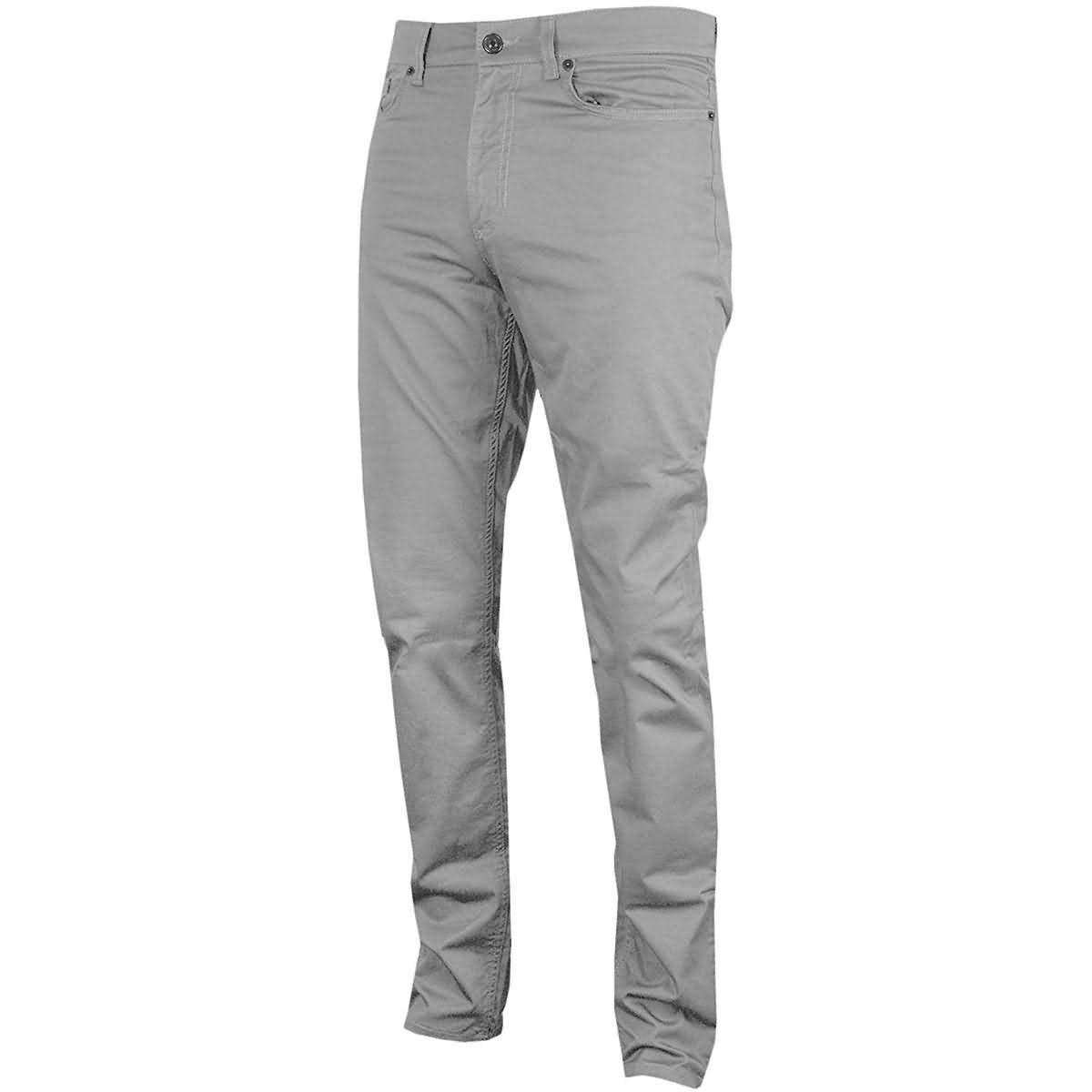 Oakley Icon 5 Pocket Pant