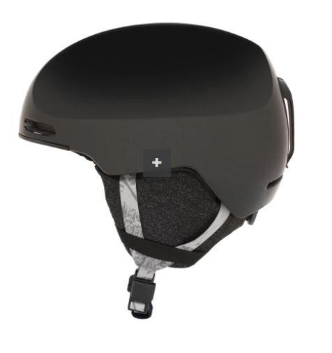 2021 Oakley MOD1 Snow Helmet