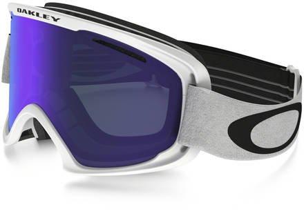 2021 Oakley O Frame 2.0 Pro XM Prizm