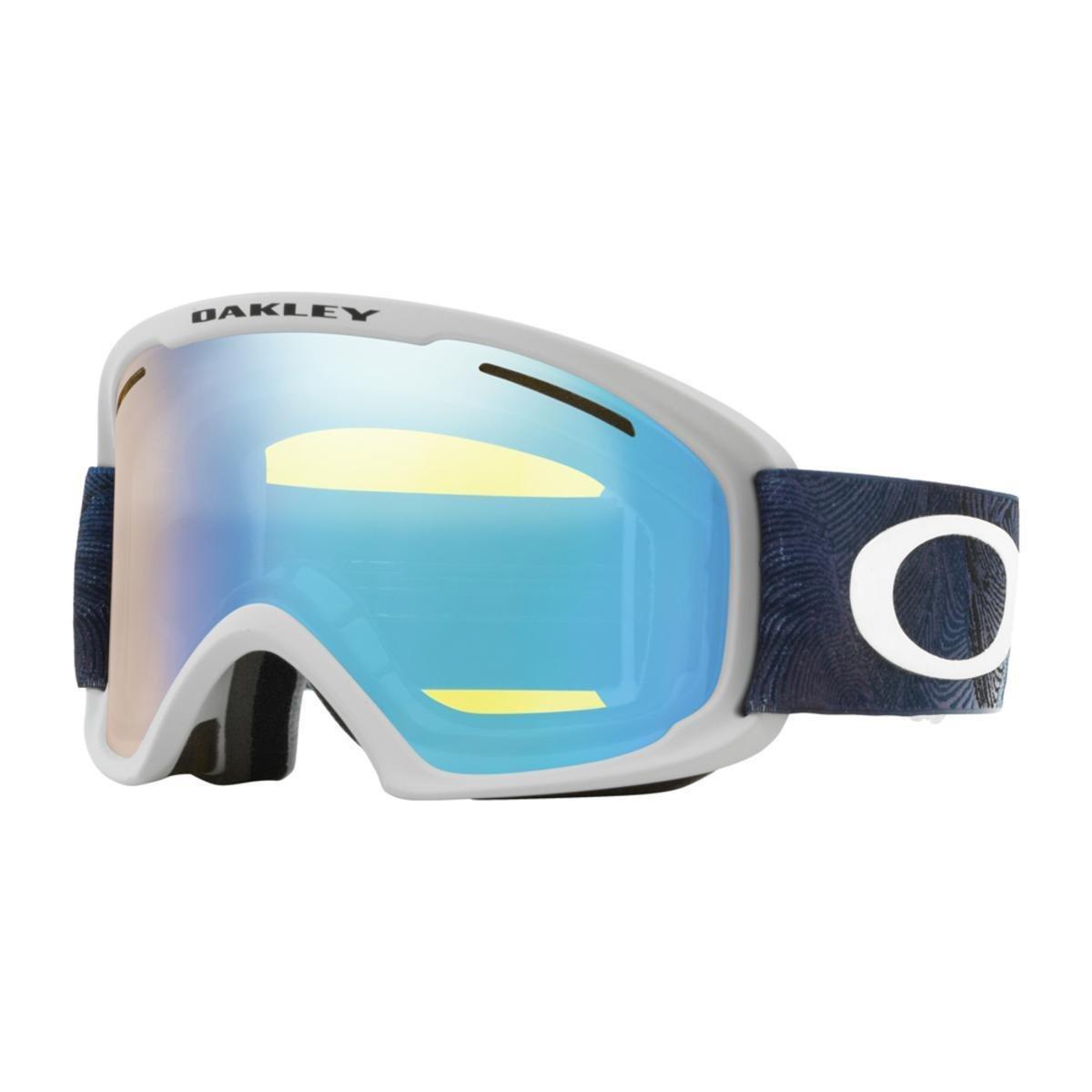 2021 Oakley O Frame 2.0 XL Snow Goggle
