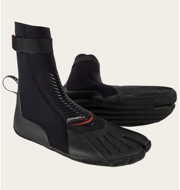 O'Neill Heat ST 3mm Boot