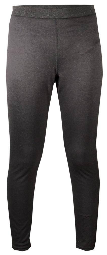 Hot Chillys Youth Pepper Bi-Ply Bottoms