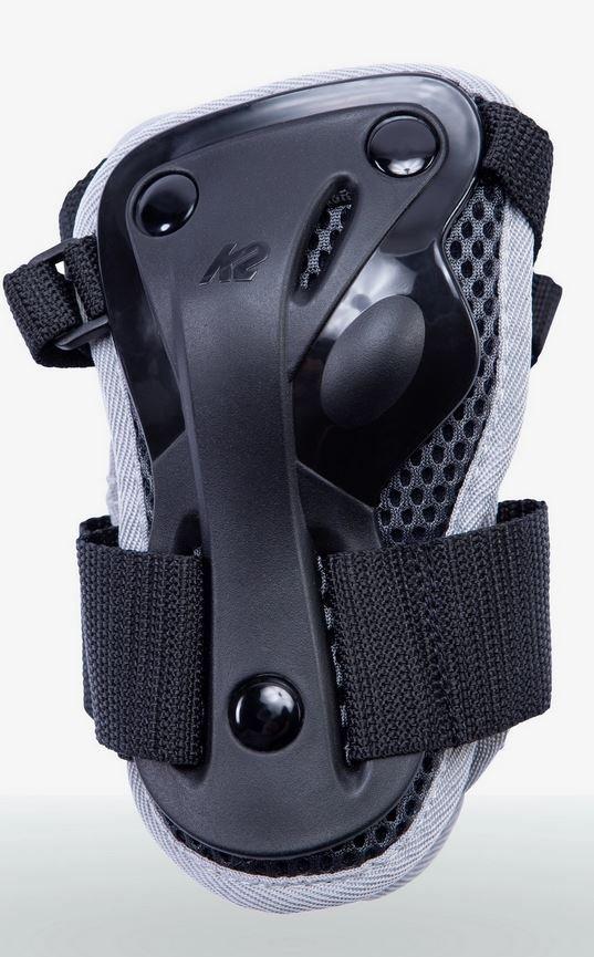 K2 Performance Wrist Guard