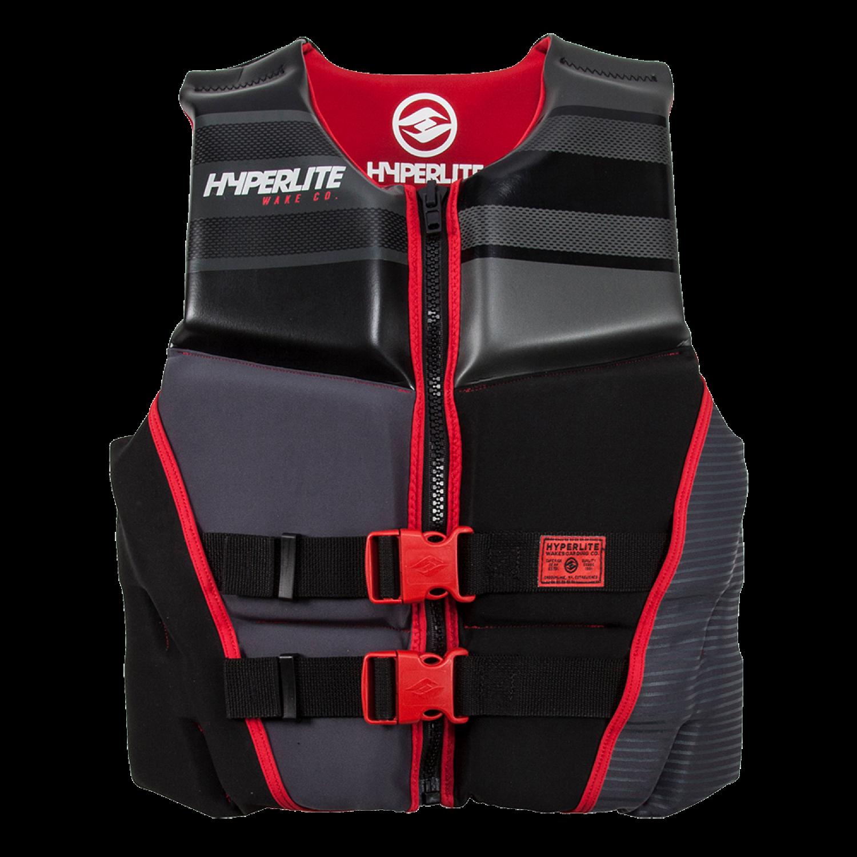 Hyperlite Prime NEO Vest - Men's