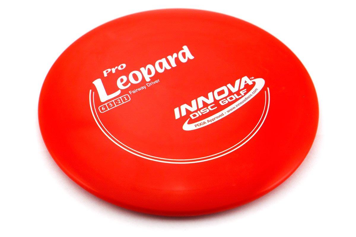 Innova Pro Fairway Drivers