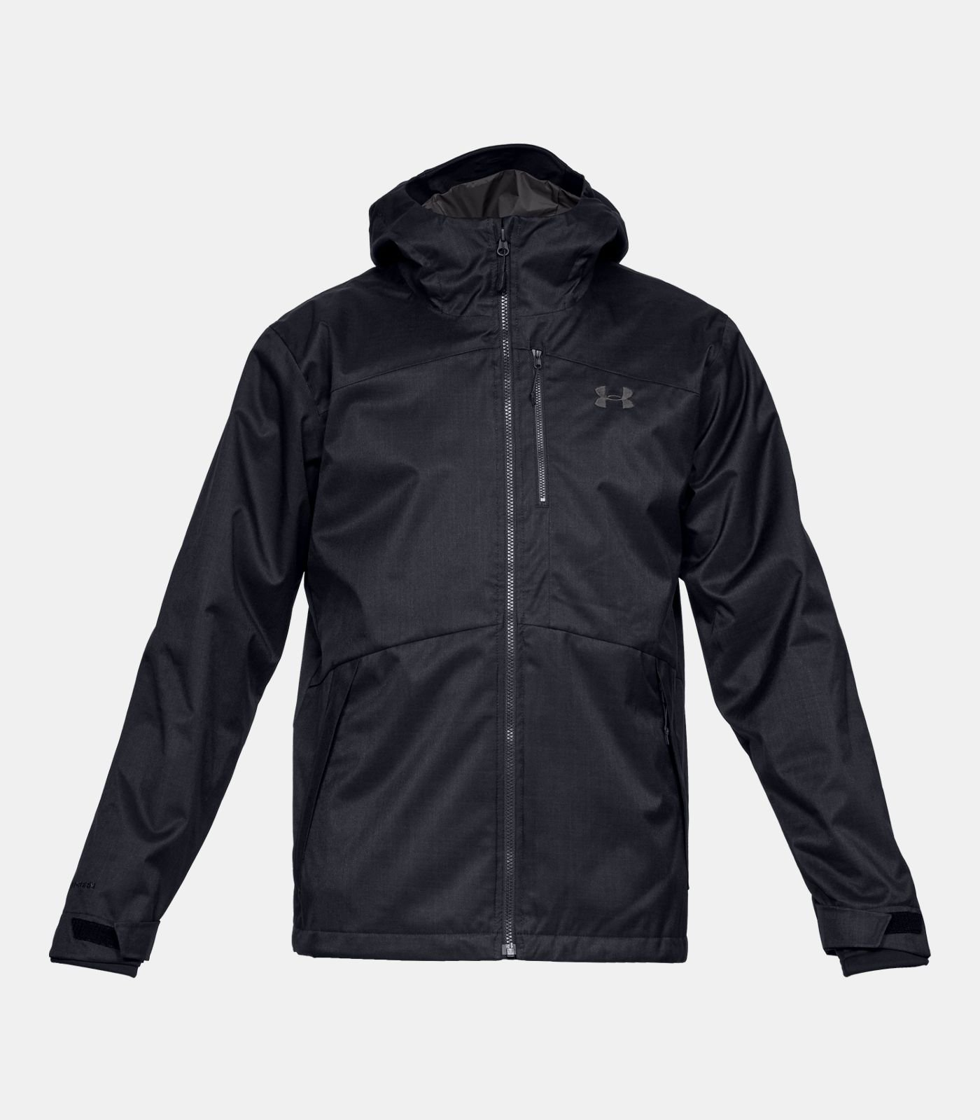 Under Armour Porter 3-in-1 Men's Jacket