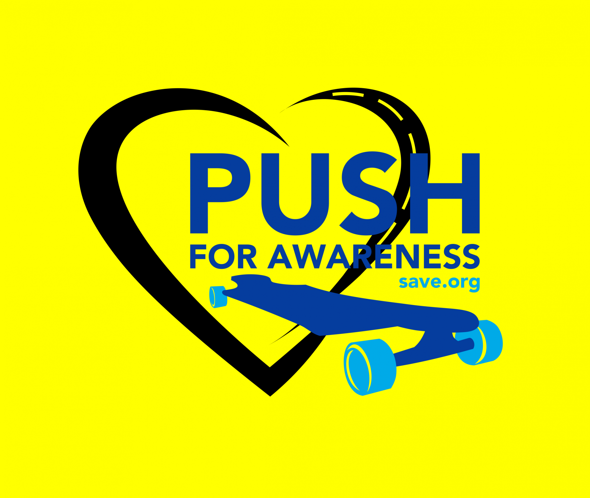 2019 Push For Awareness