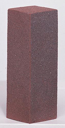 Swix Gummy Stone