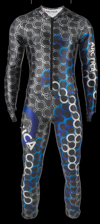 Arctica Champ GS Speed Suit