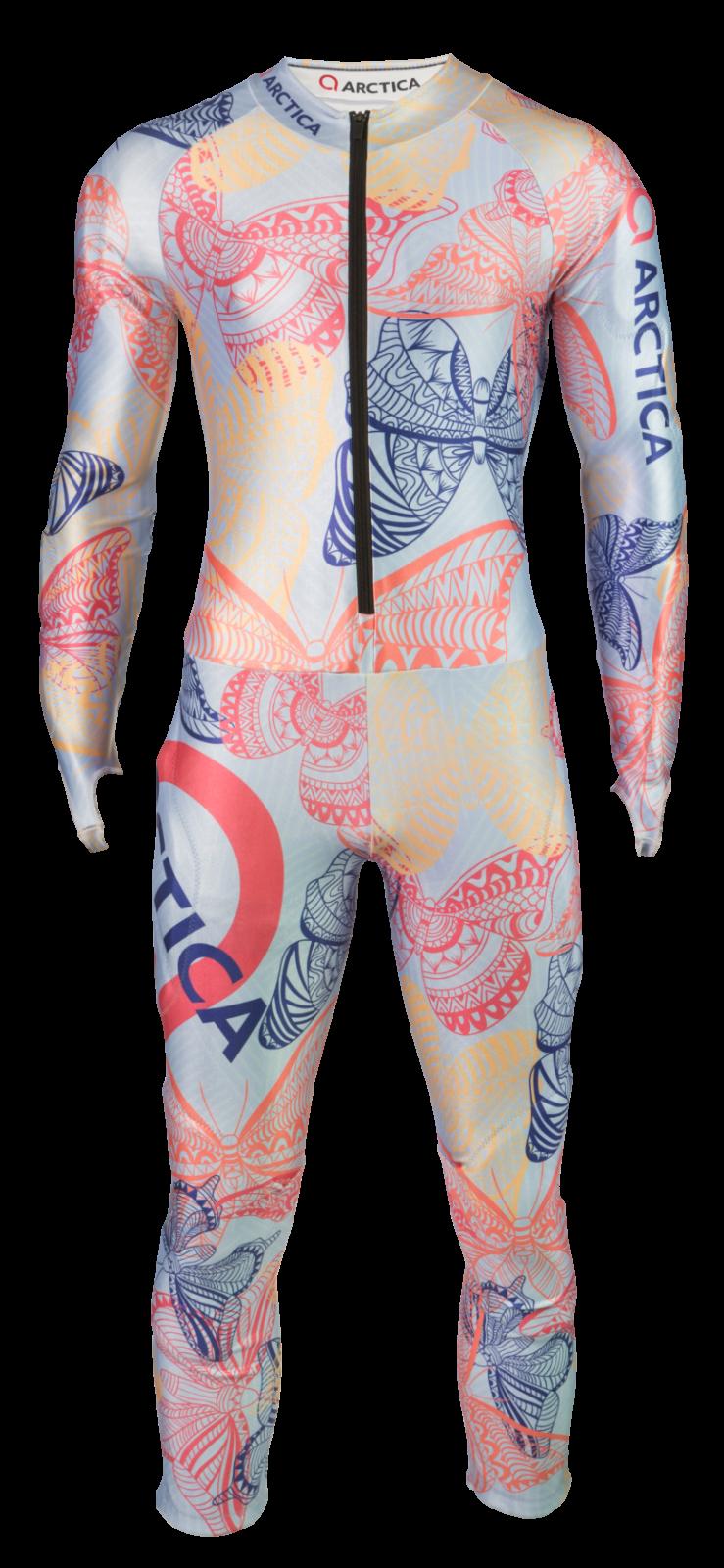 Arctica Adult Butterfly GS Suit