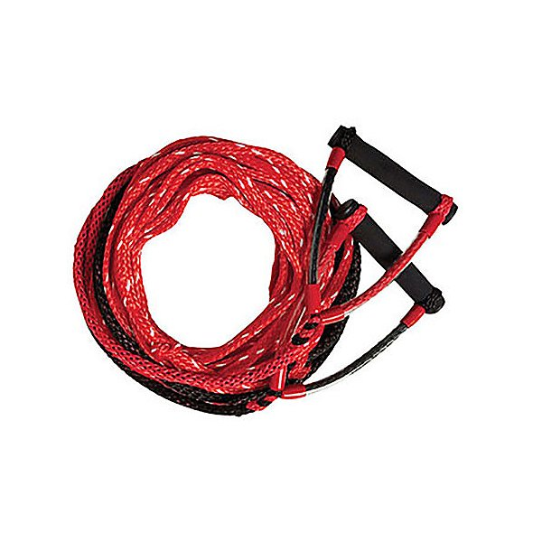Radar Double Handle Water Sports Rope