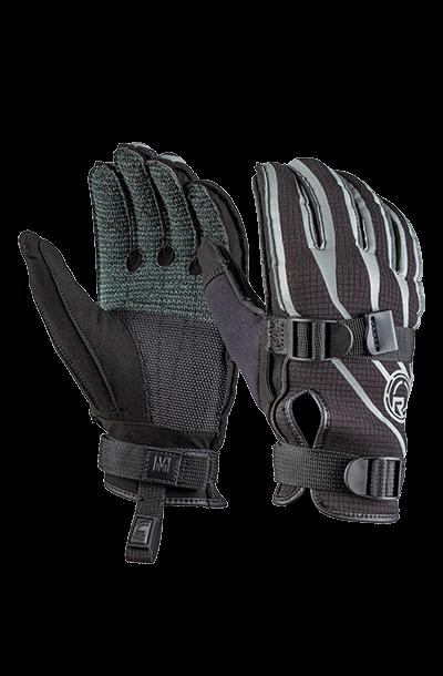 Radar Ergo-K Inside-Out Waterski Glove
