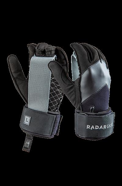 Radar Vice Inside-Out Waterski Glove