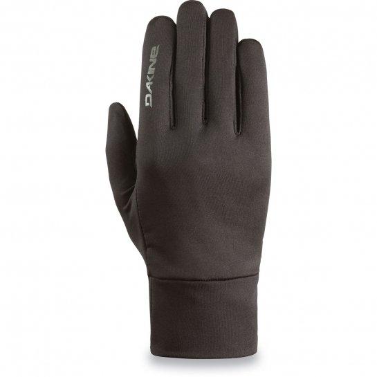 Dakine Rambler Glove Liner Men's