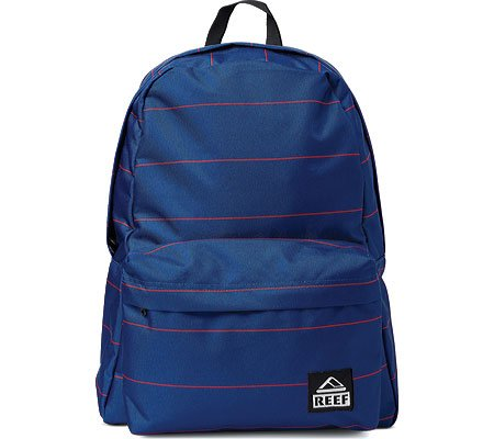 Reef Moving On Backpack