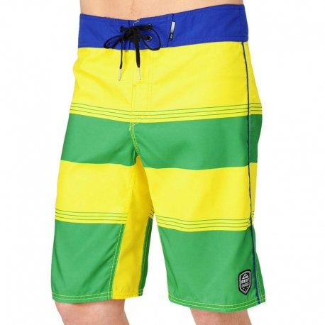 Reef Nations Boardshort