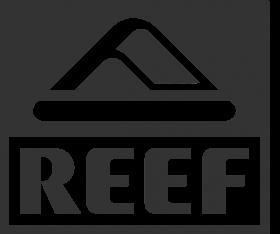Reef Sandals Sale