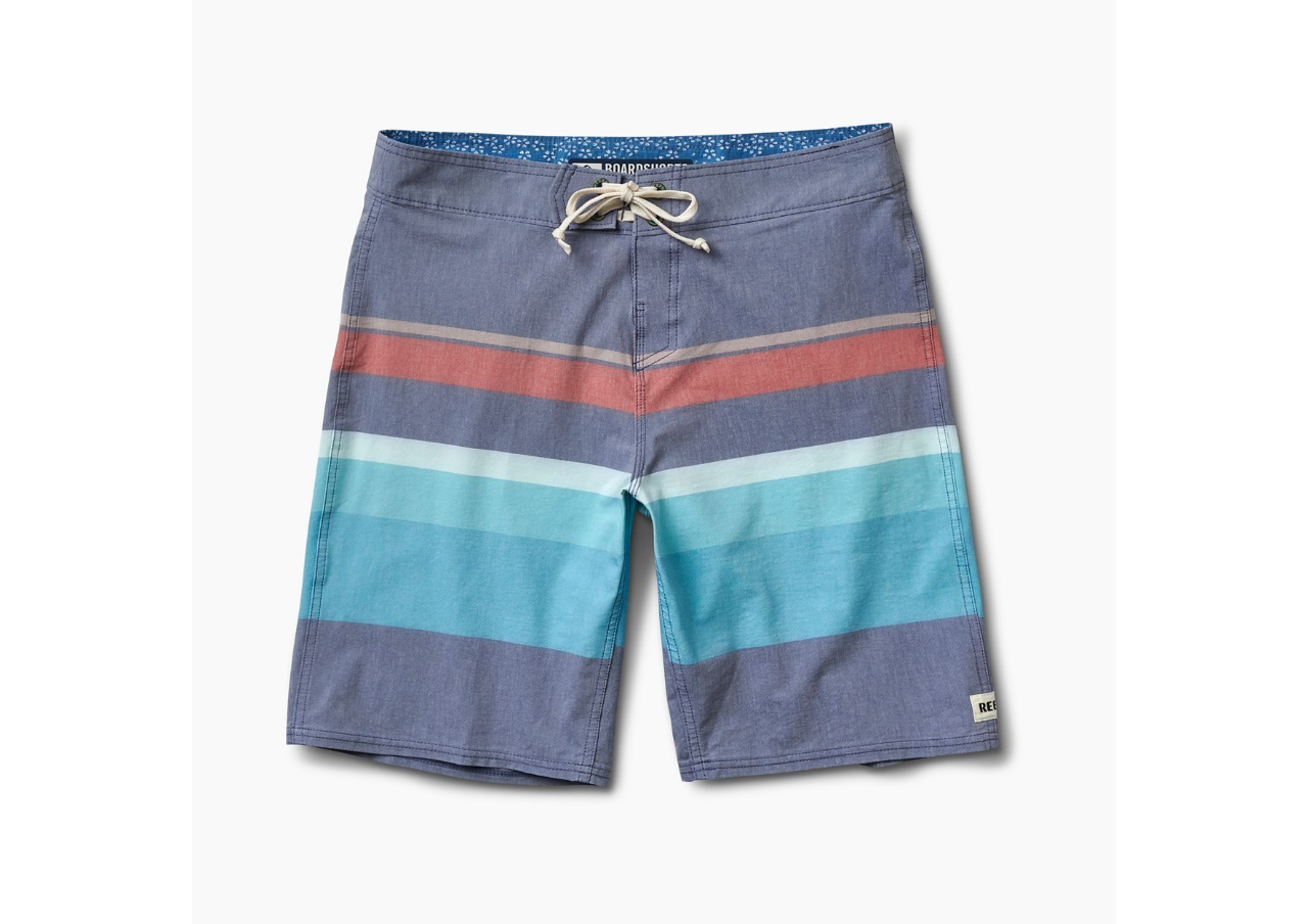 Reef Simple 3 Men's Boardshort