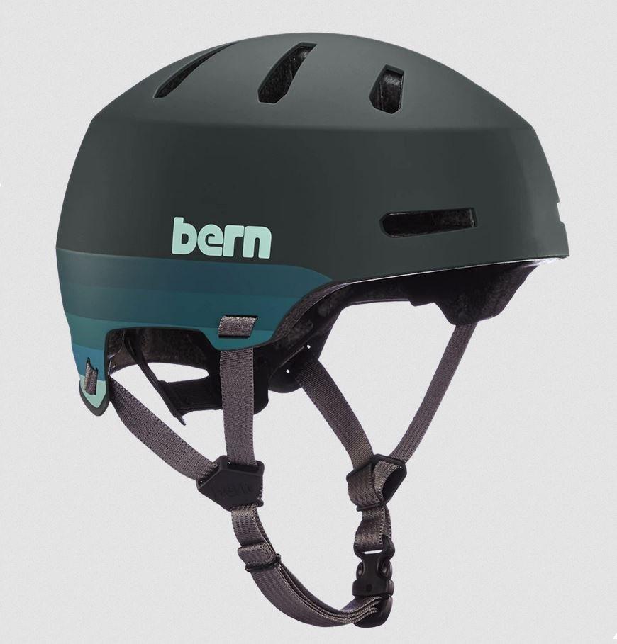 Bern Macon 2.0 - MIPS - Multisport