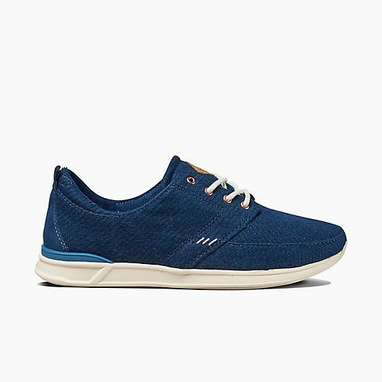 Reef Women's Rover Low TX