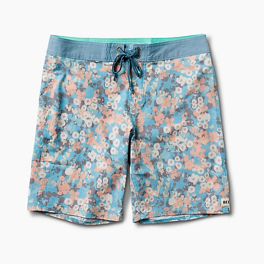 Reef Magical Boardshort