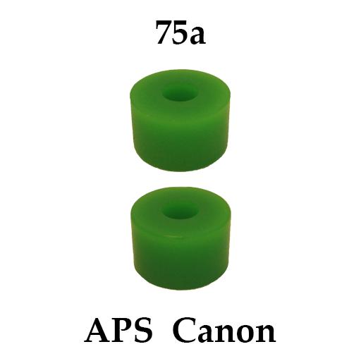 RipTide Canon Bushings