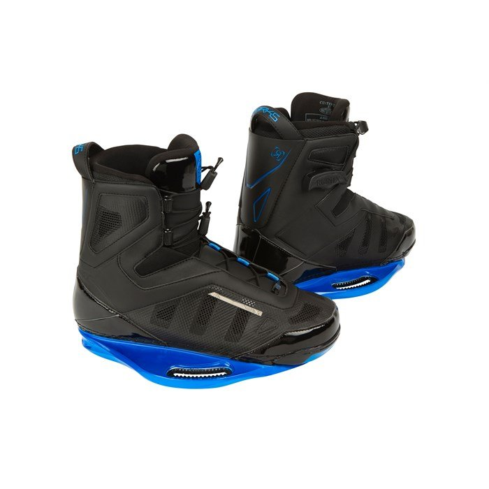 2012 RONIX PARKS BOOT