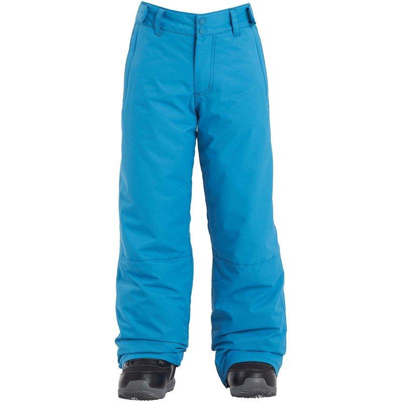 Billabong Grom Boys Pants - Royal