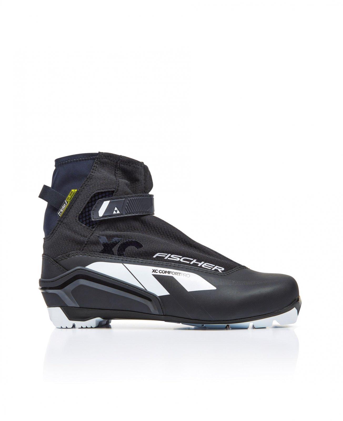 2021 Fischer XC Comfort Pro