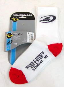 Rollerblade Aireator Socks