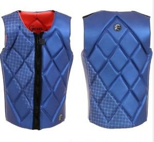 O'Neill Women's Gem Comp Vest