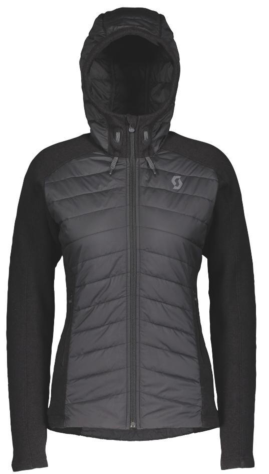 Scott Defined Optic Women's Jacket