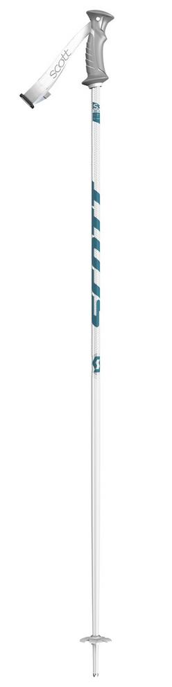 Scott Kira Ski Poles