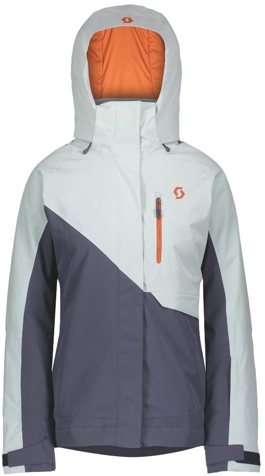 Scott Ultimate Dryo 10 Women's Jacket