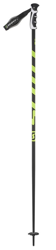 Scott World Cup Strike Ski Pole