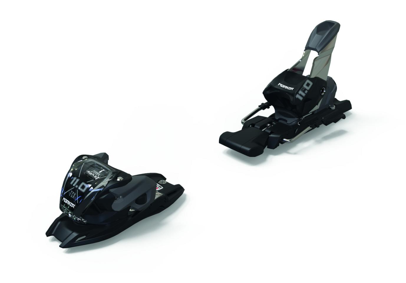 2021 Marker 11.0 TP Ski Binding